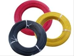 High Pressure Flexible 95/98A Pressure Transport Pipeline Pneumatic Air Hose