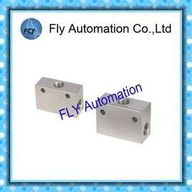 Porcellana Controlli le valvole di regolazione del flusso d'aria della navetta di controllo di palla ST-01, ST-02 distributore
