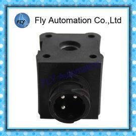 Porcellana Wabco 442 001 222 1 bobina di induzione per la valvola non bloccabile del sistema di frenatura distributore