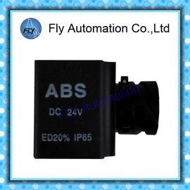Porcellana OEM ABS sostituzione bobina di induzione elettromagnetica distributore